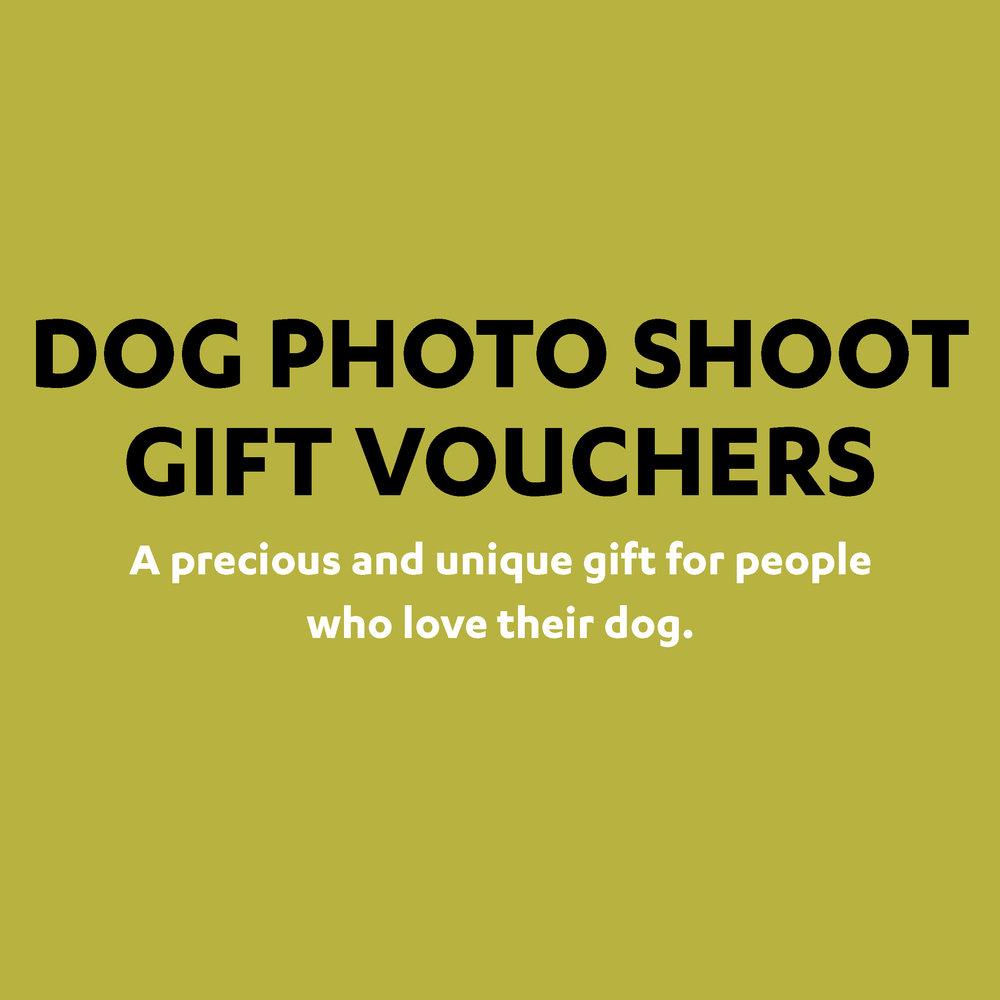 gift vouchers2.jpg