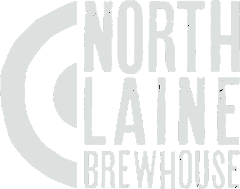 North Laine Brewhouse