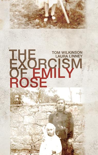 The Exorcism of Emily Rose (1995)