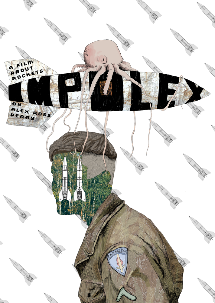 impolex-poster.png