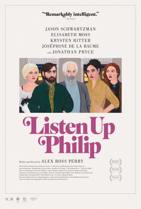 Listen-Up-Phillip-Poster-472x700.jpg
