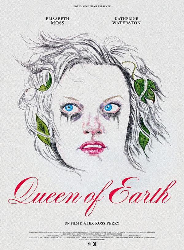 queen-of-earth-poster.jpg