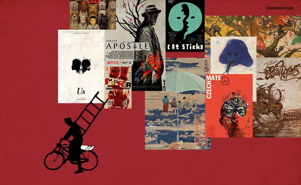 cover_03.jpg