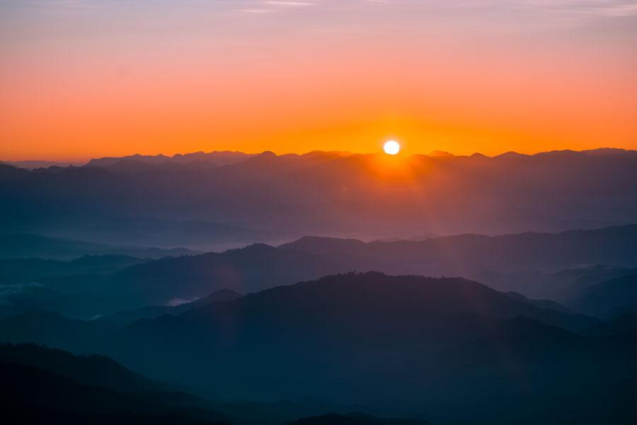 sunset-trek.jpg