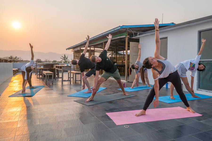 yoga-sunset.jpg