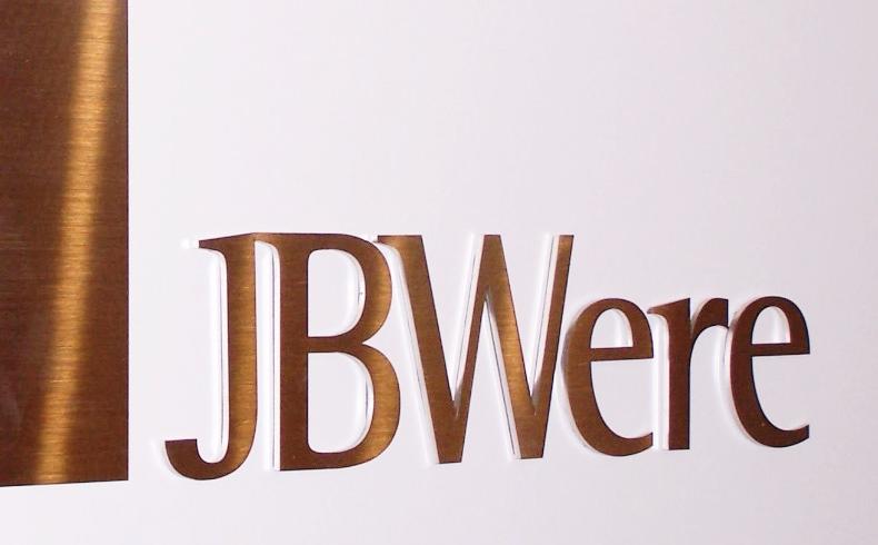 client_jbw01.jpg