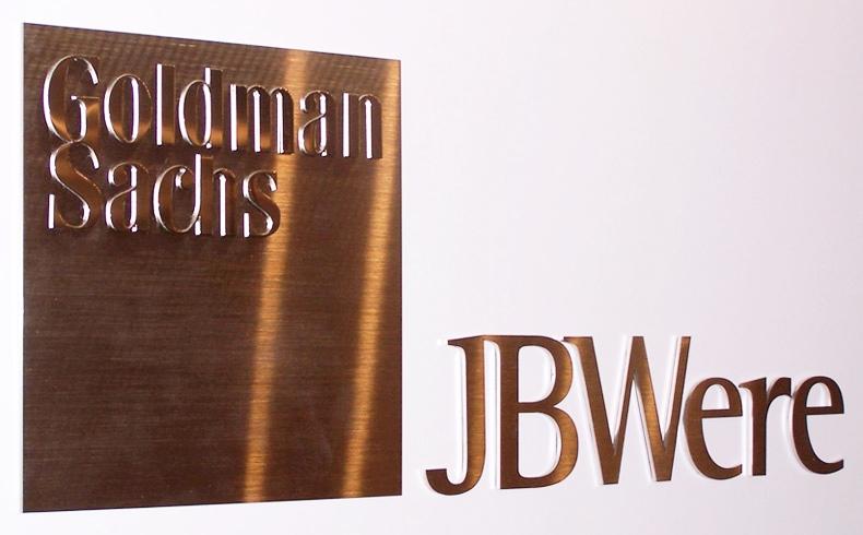client_jbw02.jpg