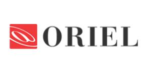 BigAir & Oriel logo-498199-edited.png
