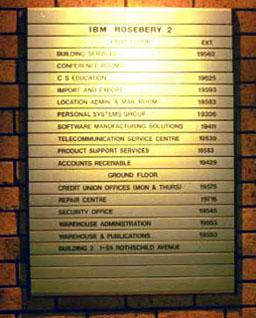 directories.jpg