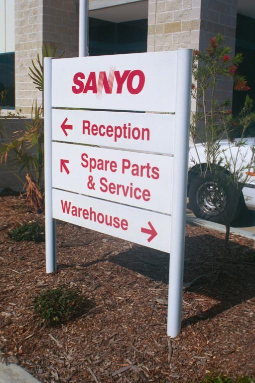 Sanyo Directional.jpg