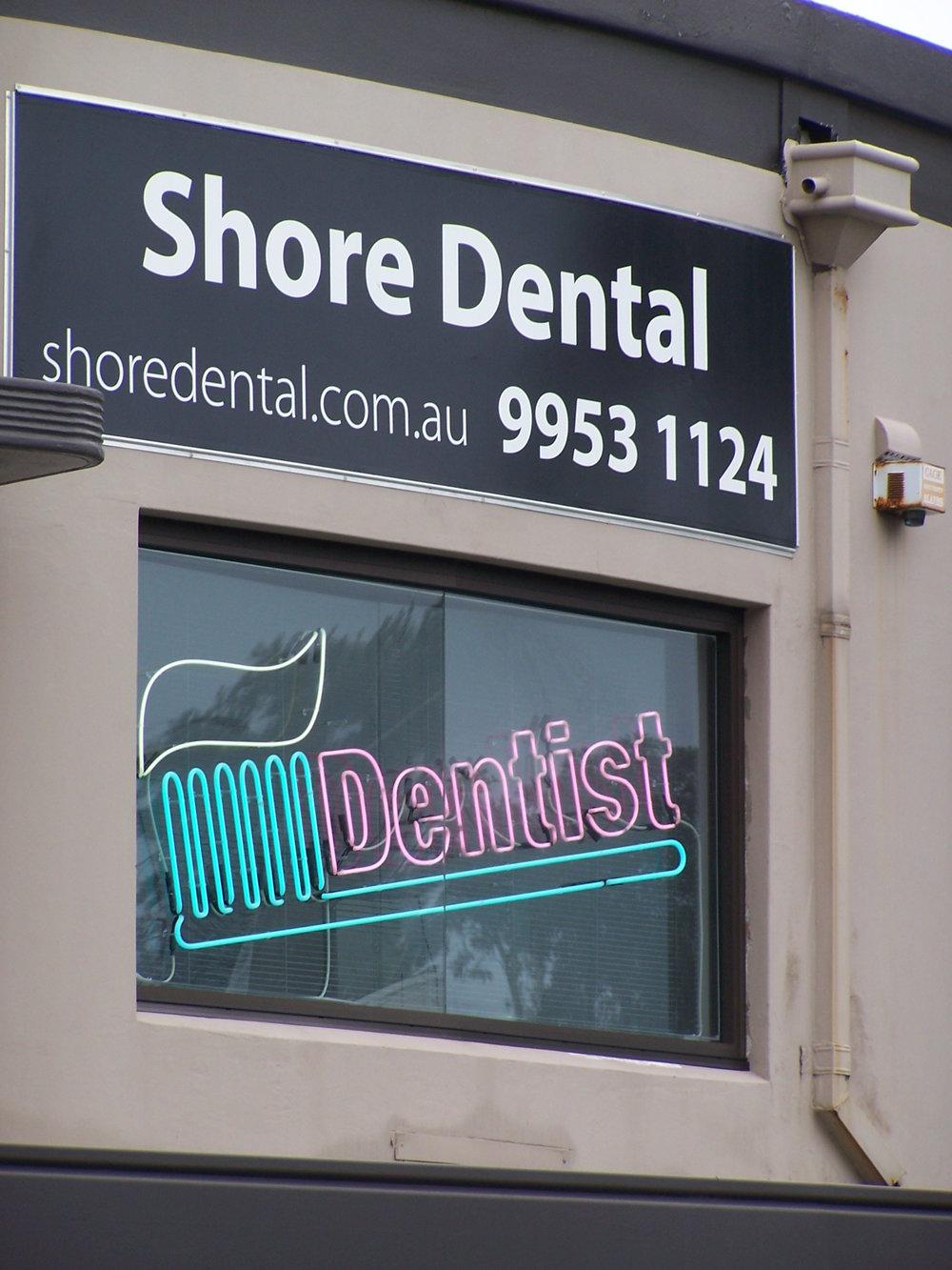 Shore Dental.JPG