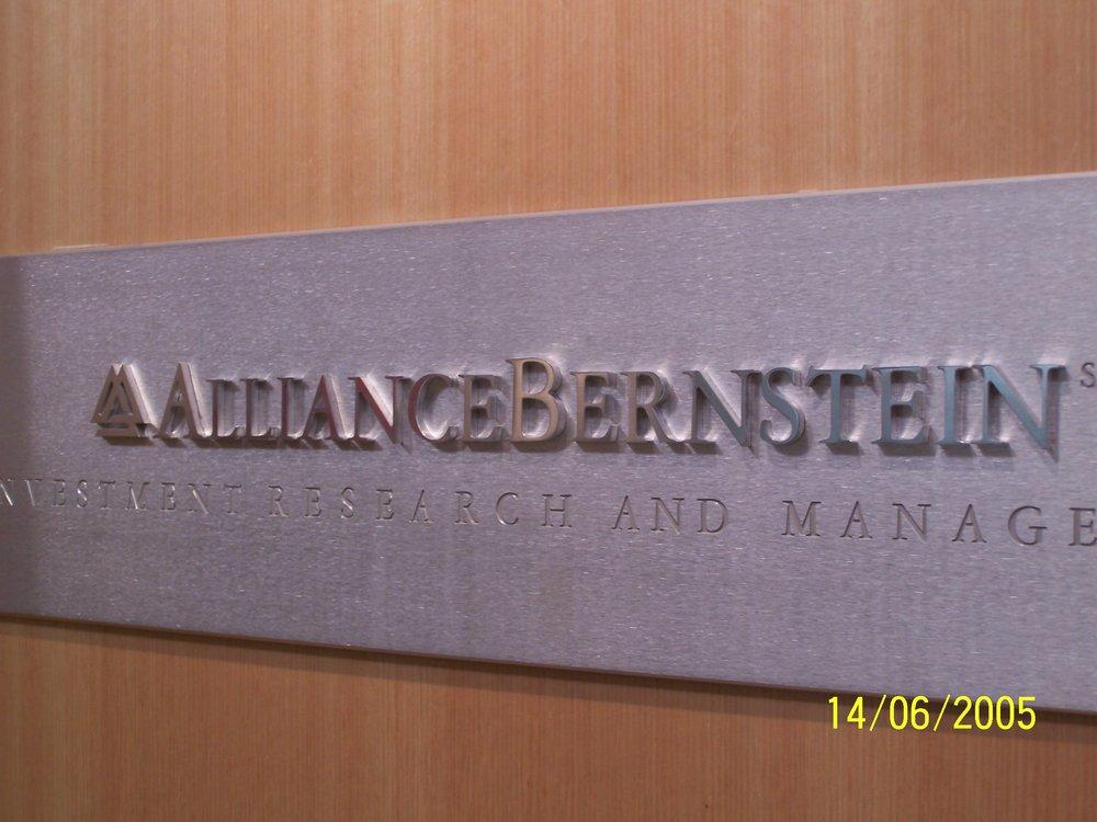 Alliance Bernstein.JPG