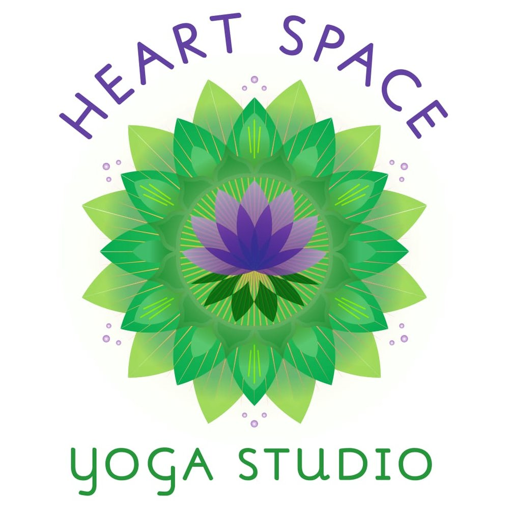 HEART SPACE A4 LOGO-1.jpg