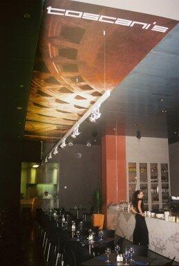 Restaurant Ceiling.JPG