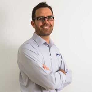 Nathan Starr, ACRA Partner - Australian Cleaning & Restoration Academy