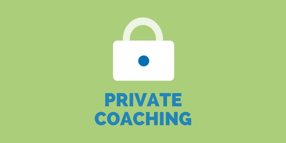 ACRA - Private event tile (9).png