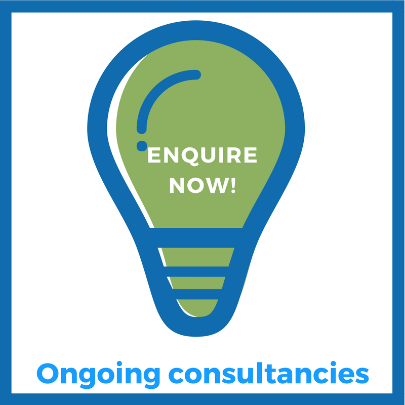 ACRA - Ongoing consultancy.png