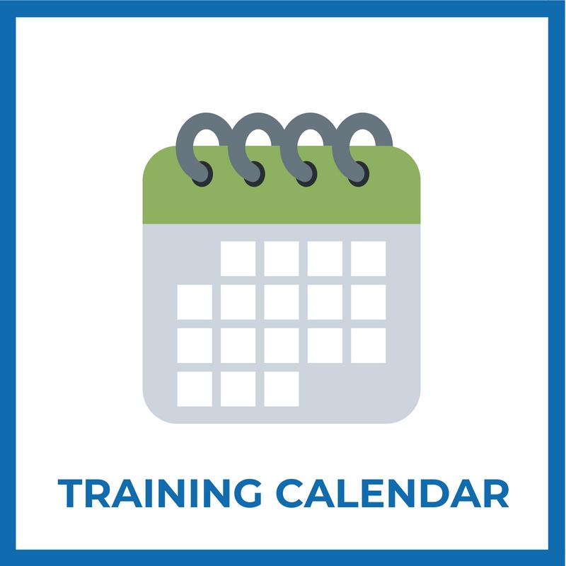 ACRA calendar, Australian Cleaning and Restoration Academy