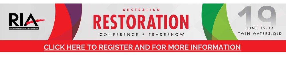 RIA-2019--Restore-Solutions.jpg