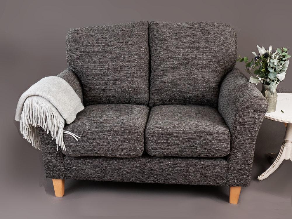 Debbie sofa 2.jpg