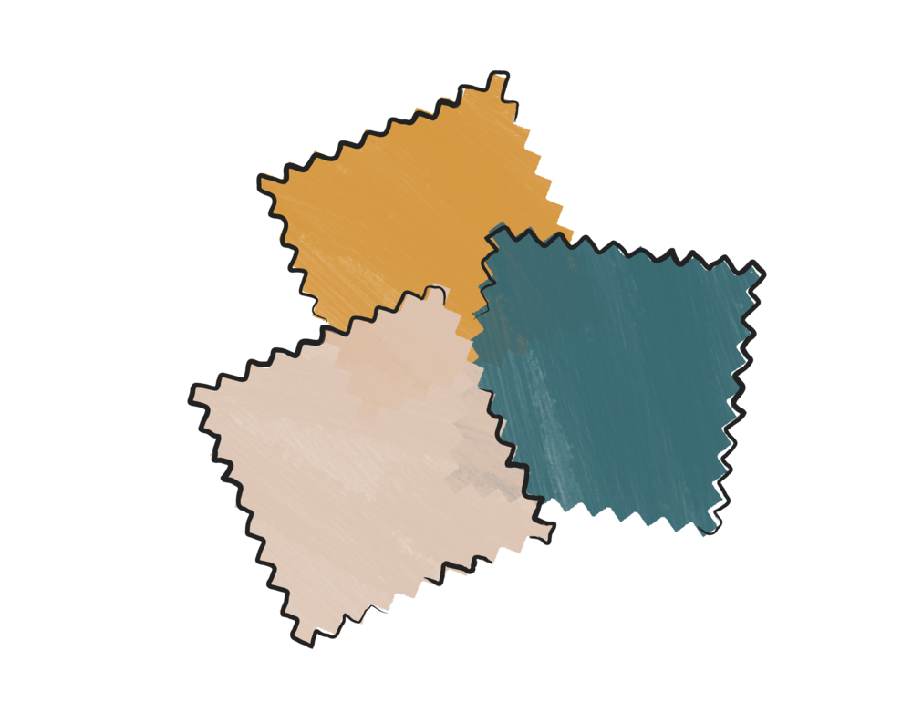 Swatches-04.png