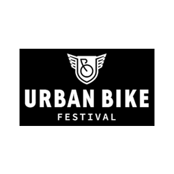 urbanbike_250x250.png