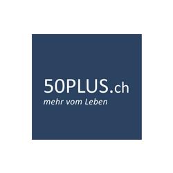 50plus_250x250.png