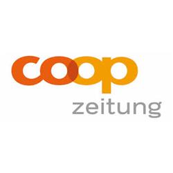 coopzeitung_logos_250x250.png