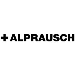 alprausch_logos_250x250.png