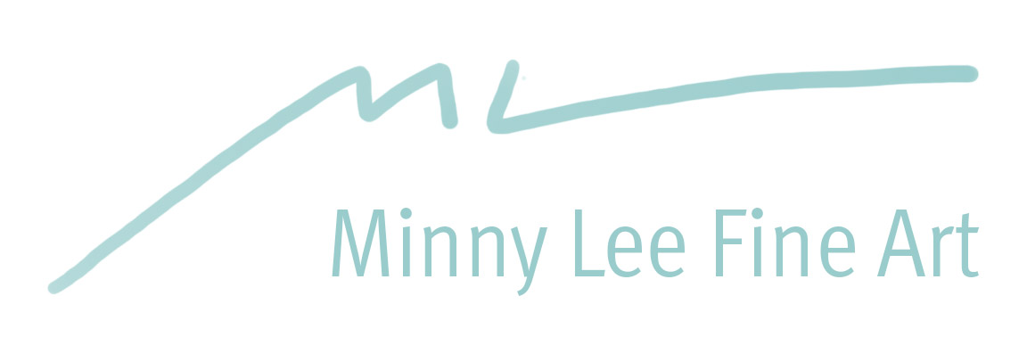 Minny Lee Fine Art