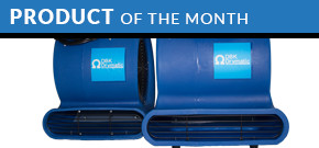 productmonth-airmovers