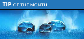 tipmonth-dehumidification-drops