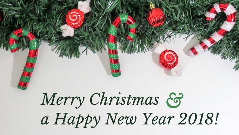 merry-christmas-2018 from Drymatic Australia