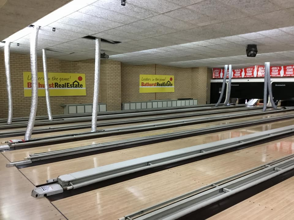 Job of the month Jan 2018 bowling alley, Drymatic Heat Drying, Australia orig.jpg