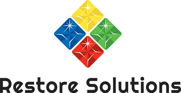 Restore Solutions Australia