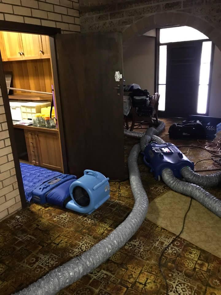 Drymatic job of the month Dec 2018, Brad Gow, Drymatic Australia 3.jpg