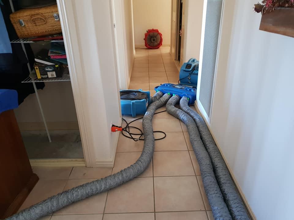 Drymatic Boost bar 16.jpg