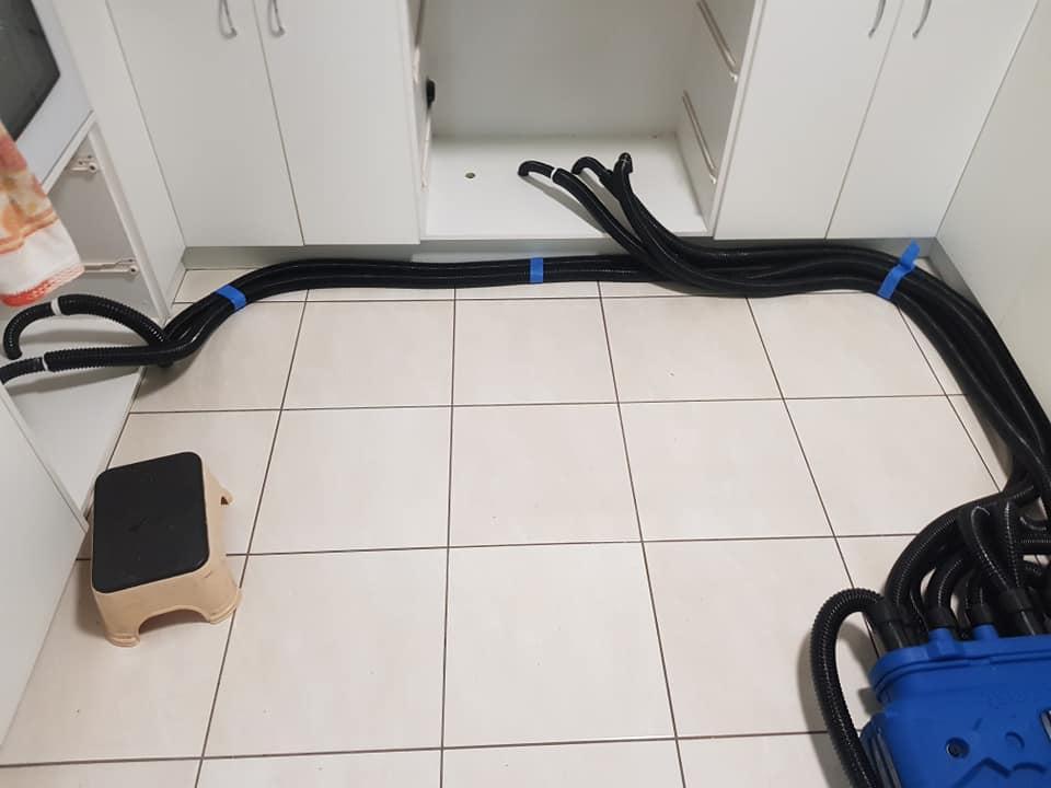 Drymatic Boost bar 17.jpg