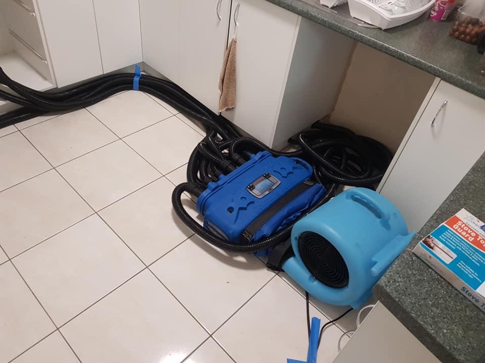 Drymatic Boost bar 18.jpg