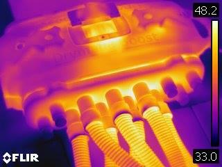 Drymatic Boost bar 35.jpg