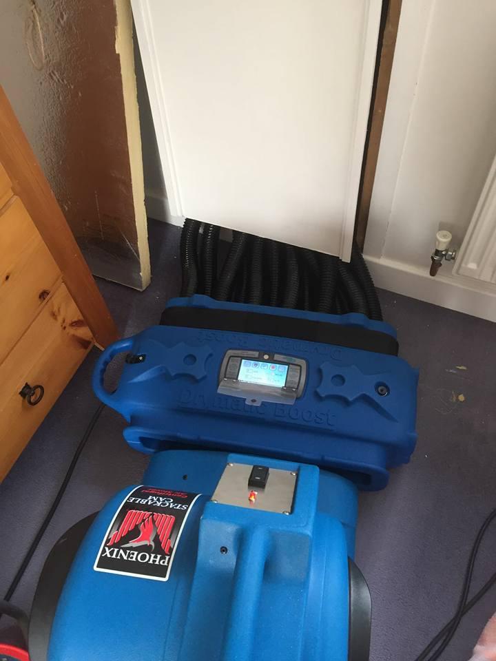 Drymatic Boost bar 46.jpg
