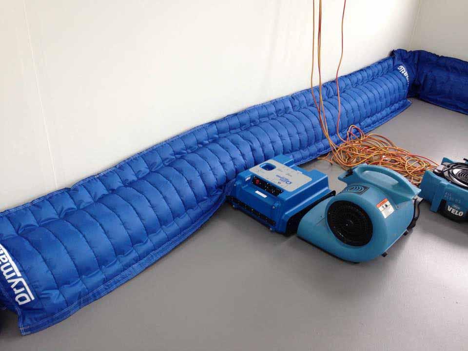 Drymatic Floor Mats1.jpg