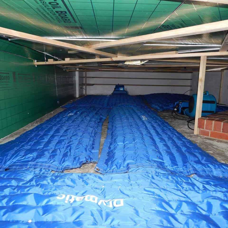 Drymatic Floor Mats10.jpg