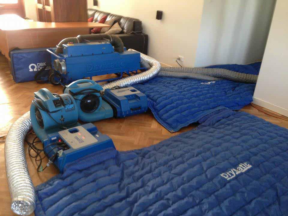 Drymatic Floor Mats21.jpg