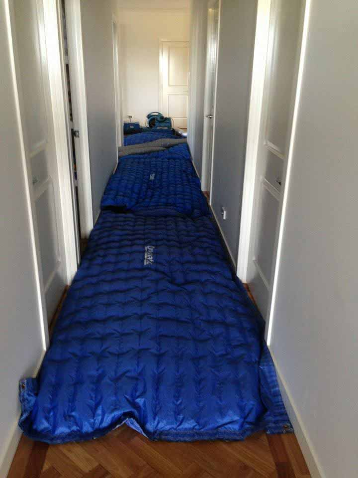 Drymatic Floor Mats22.jpg