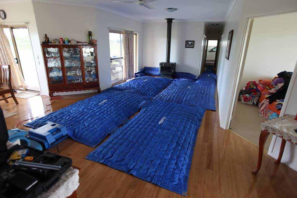 Drymatic Floor Mats33.jpg
