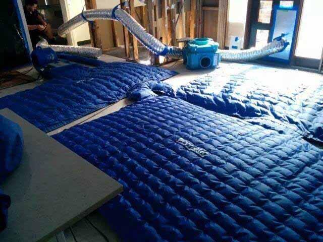 Drymatic Floor Mats41.jpg