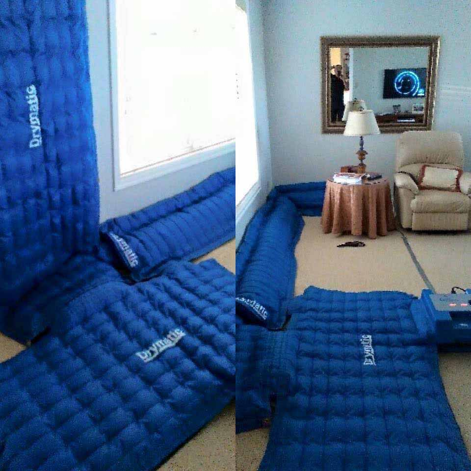 Drymatic Floor Mats53.jpg