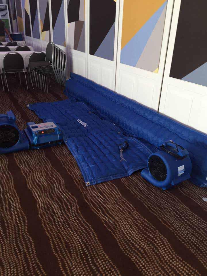 Drymatic Floor Mats56.jpg