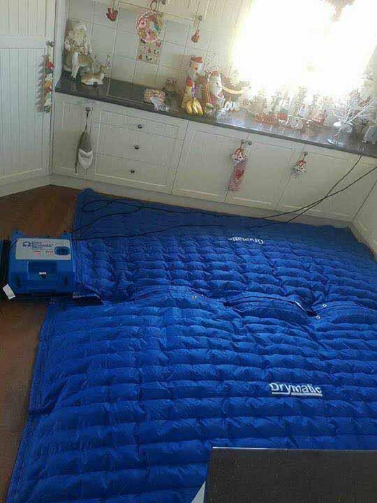 Drymatic Floor Mats66.jpg